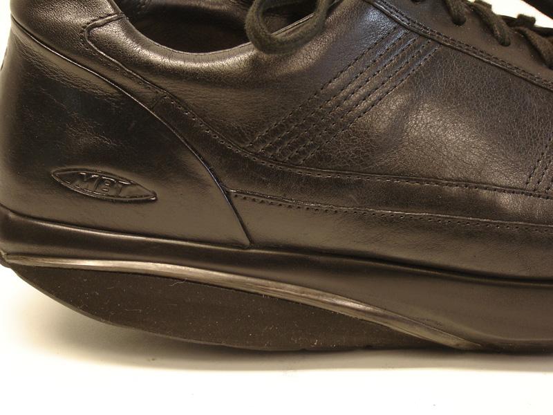 MBT Schuhe Reparatur | Der Spezialist MBT Schuhe reparatur!