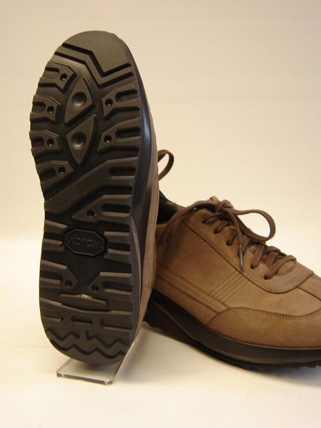 Mbt Schuhe Reparatur München
